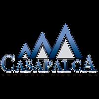 cliente-CASAPALCA