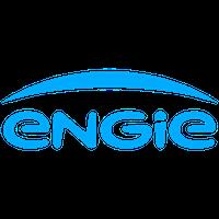 cliente-ENGIE
