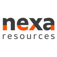cliente-NEXA-RESOURCES