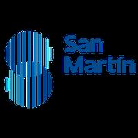 cliente-SAN-MARTIN-CONTRATISTAS