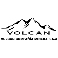 cliente-VOLCAN-COMPANIA-MINERA