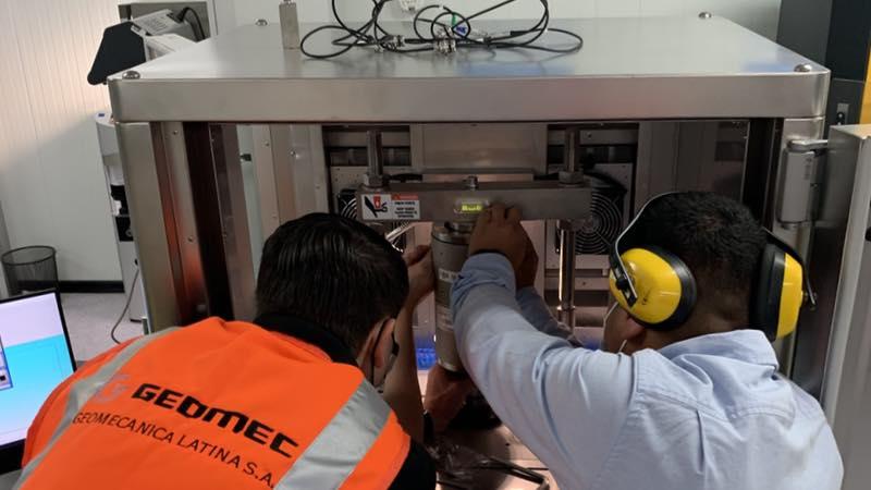 implementaciones-laboratorios-RUTAS-DE-LIMA-02
