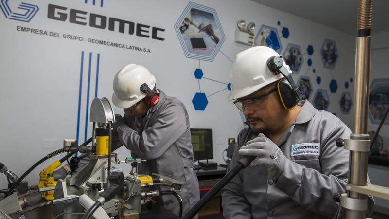 laboratorio-mecanica-rocas-concreto-BAMBAS-01