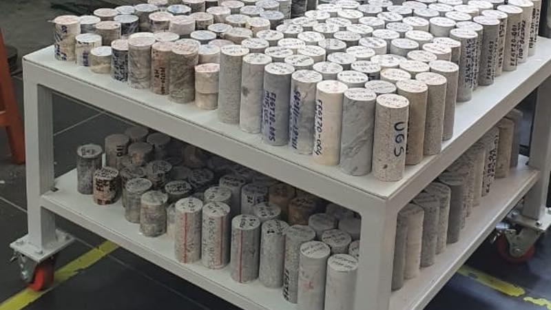 laboratorio-mecanica-rocas-concreto-BAMBAS-03
