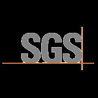 1-homologacion-calidad-SGS