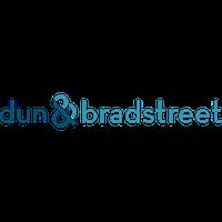 3-homologacion-caldad-dun-bradstreet